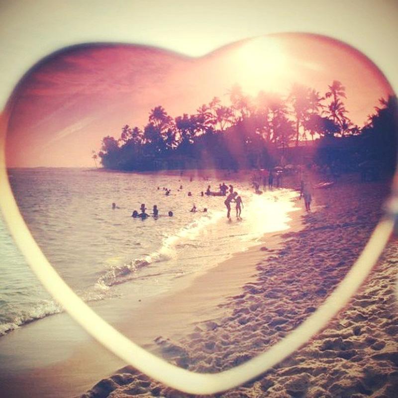 goodbye summer, summer inspiration, summertime (29)