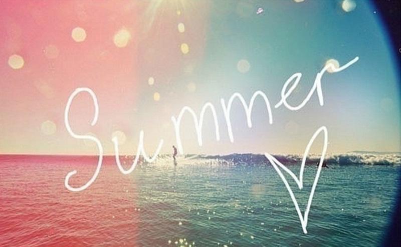 goodbye summer, summer inspiration, summertime (13)