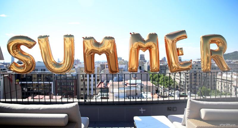 goodbye summer, summer inspiration, summertime (10)