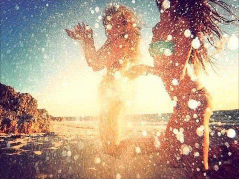 goodbye summer, summer inspiration, summertime (3)