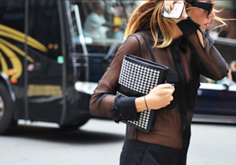 transparent fashion, transparent trend, transparency trend, sheer trend (2)