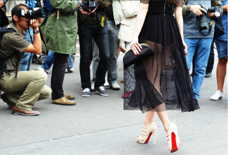 transparent fashion, transparent trend, transparency trend, sheer trend (1)