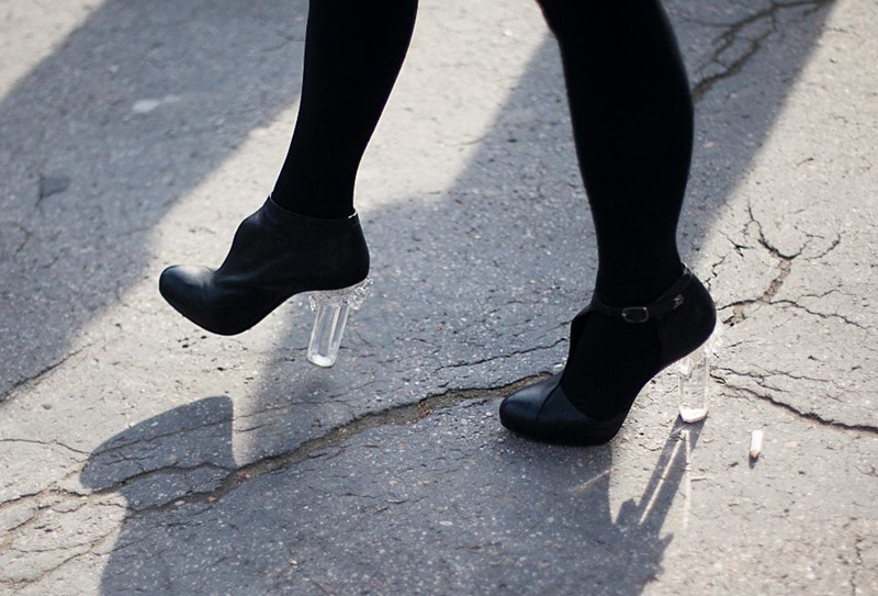 transparent fashion, transparent trend, transparency trend, sheer trend (28)