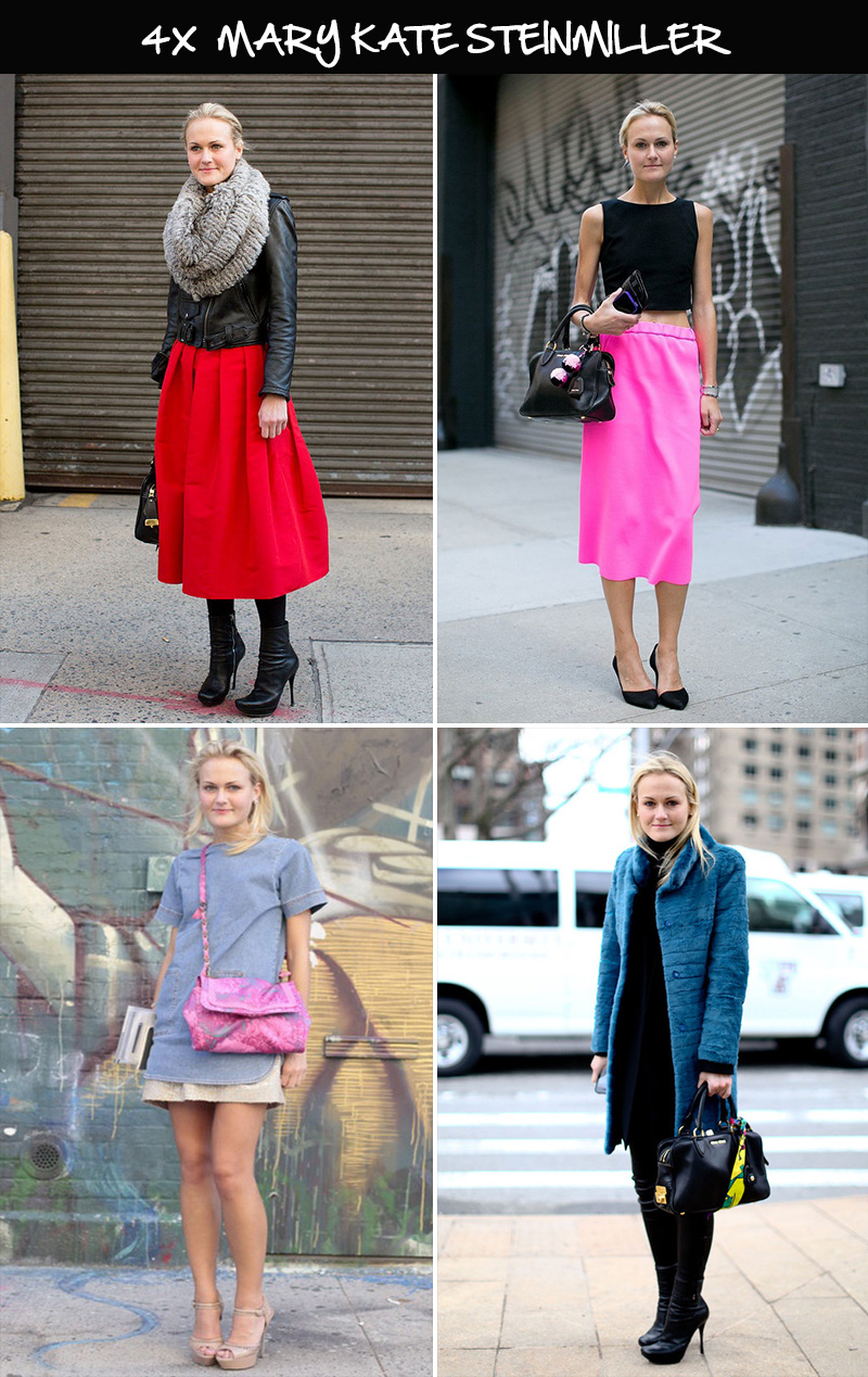 mary kate steinmiller, mary kate steinmiller style, mary kate steinmiller street style