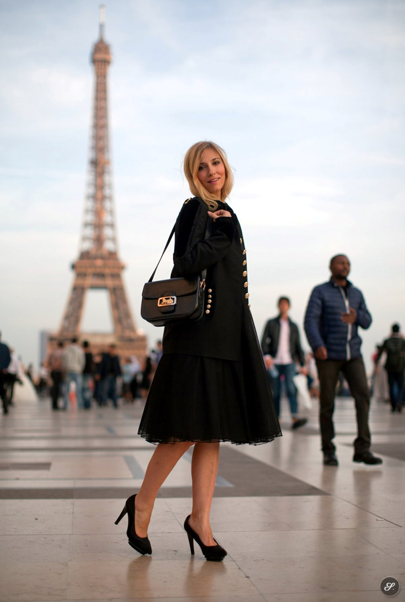 paris ss14, pfw streetstyle, paris street style, paris fashion week street style (23)