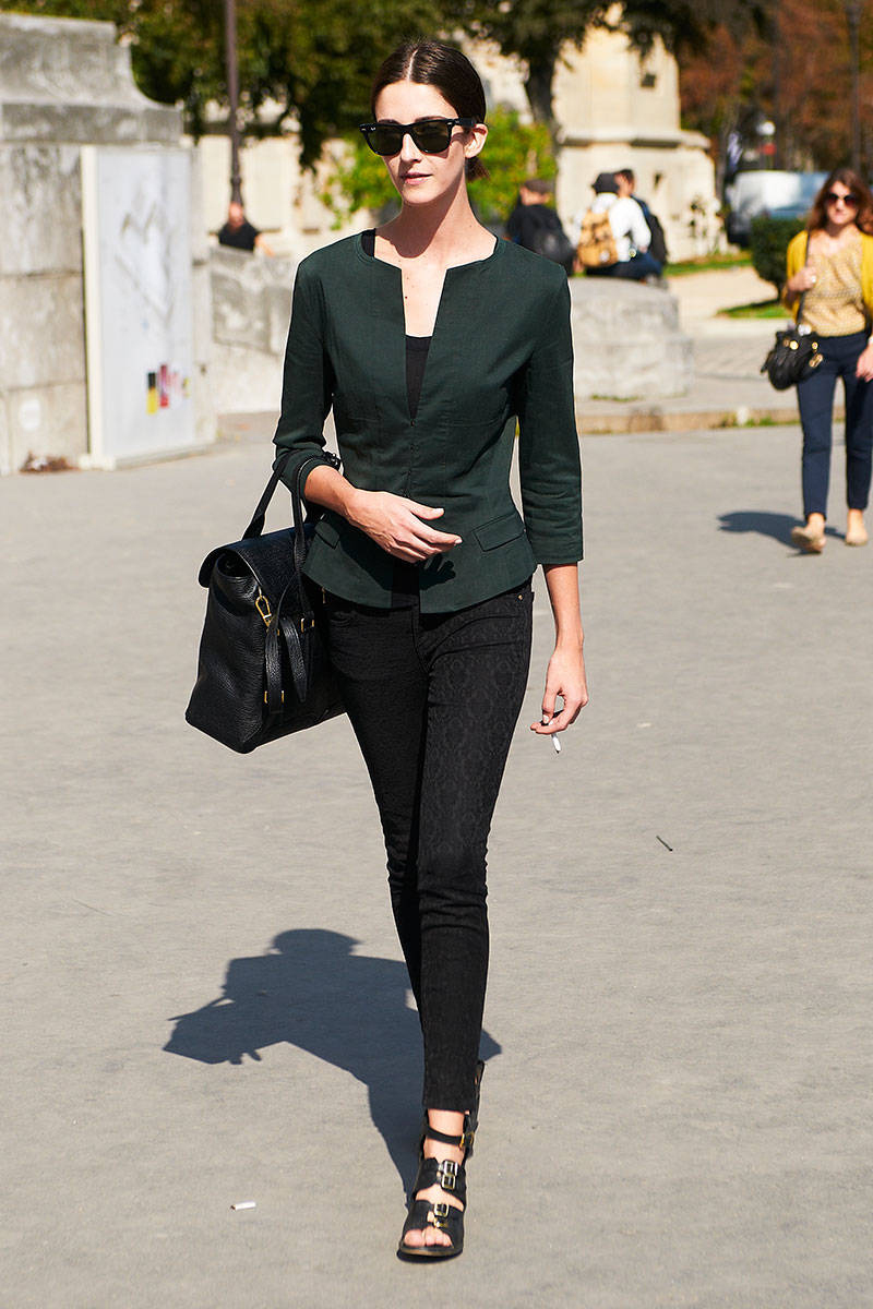 paris ss14, pfw streetstyle, paris street style, paris fashion week street style (6)