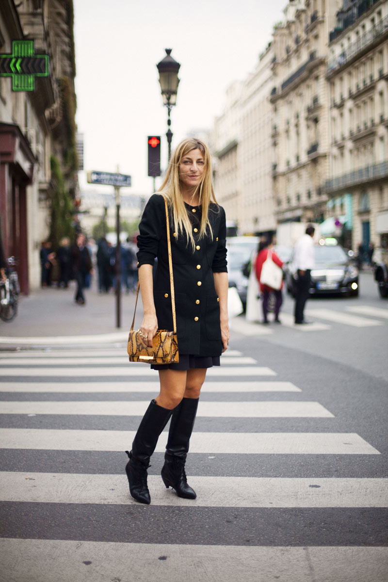 paris ss14, pfw streetstyle, paris street style, paris fashion week street style (4)