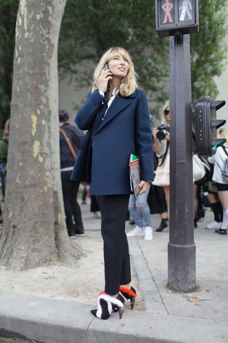 paris ss14, pfw streetstyle, paris street style, paris fashion week street style (2)