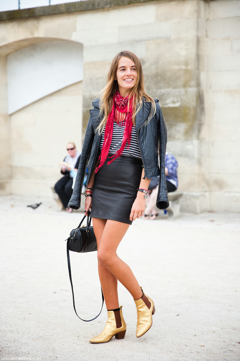 paris ss14, pfw streetstyle, paris street style, paris fashion week street style (19)