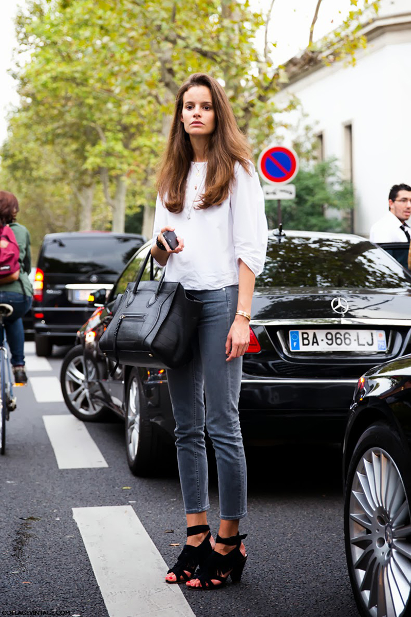 paris ss14, pfw streetstyle, paris street style, paris fashion week street style (14)