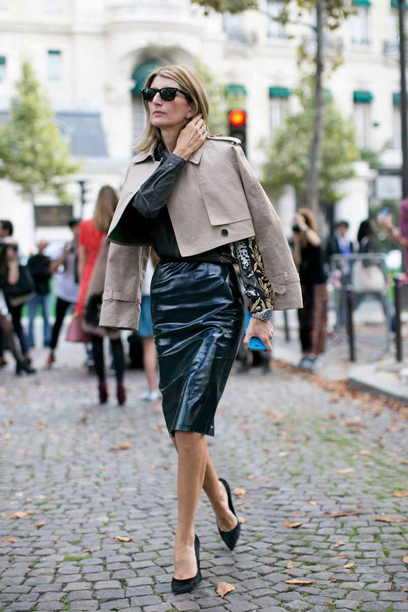 paris ss14, pfw streetstyle, paris street style, paris fashion week street style (11)