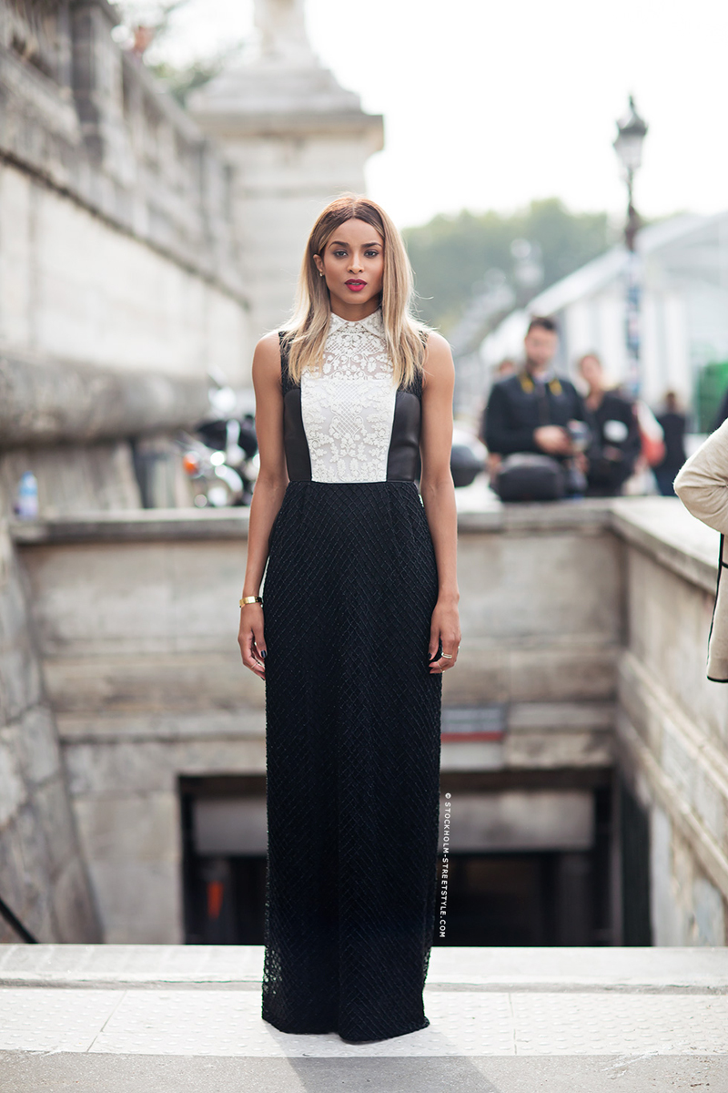 paris ss14, pfw streetstyle, paris street style, paris fashion week street style (7)