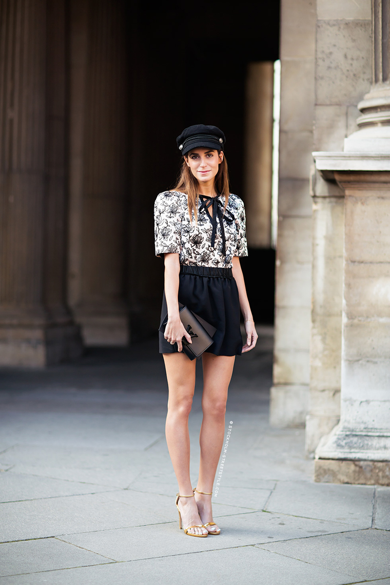 paris ss14, pfw streetstyle, paris street style, paris fashion week street style (5)