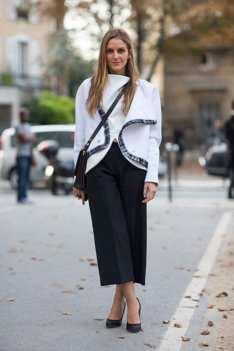 paris ss14, pfw streetstyle, paris street style, paris fashion week street style (27)