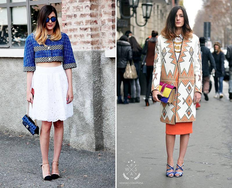 eleonora carisi, eleonora carisi style, blogger style (18)