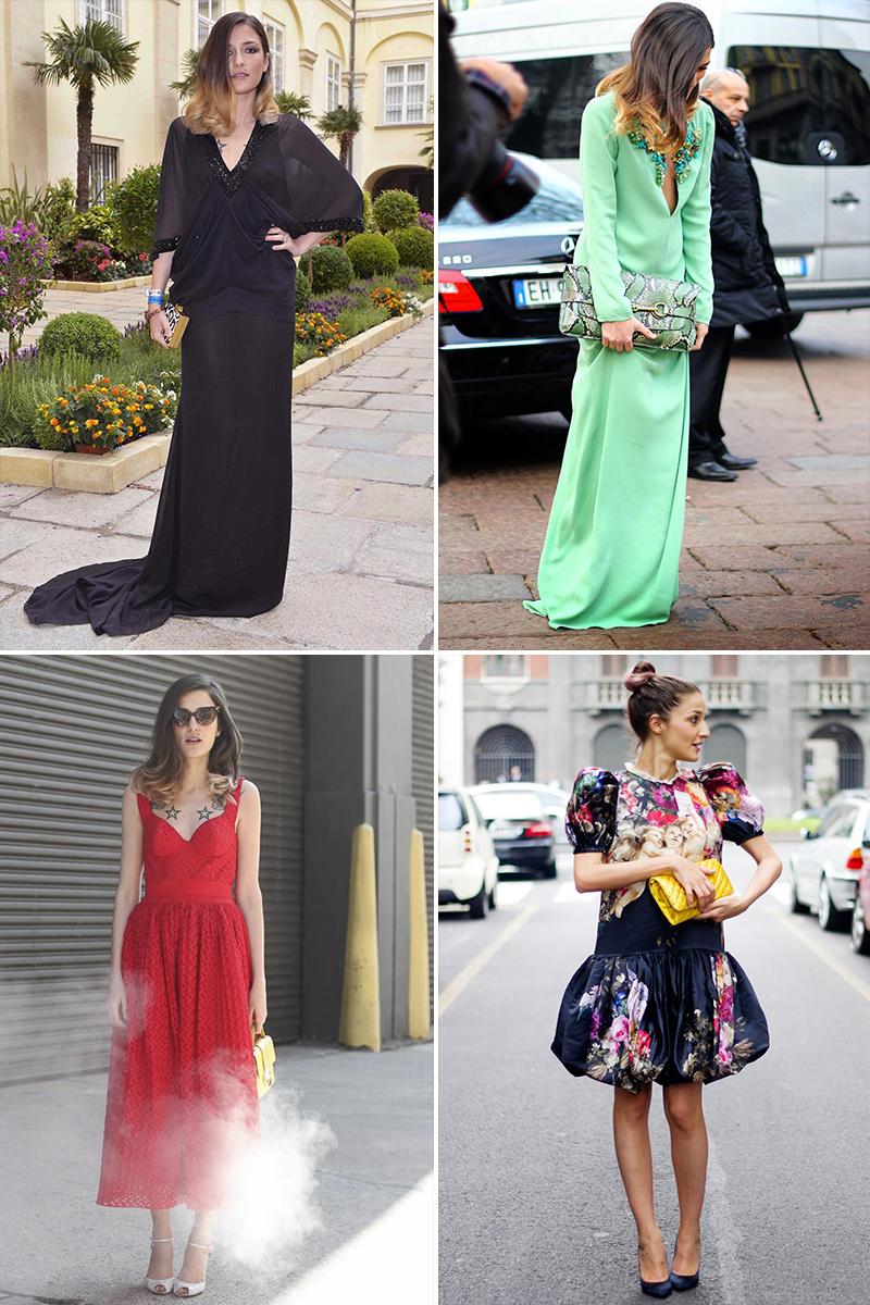 eleonora carisi, eleonora carisi style, blogger style (2)
