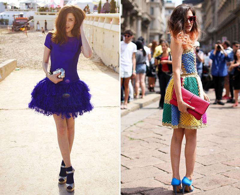 eleonora carisi, eleonora carisi style, blogger style (15)