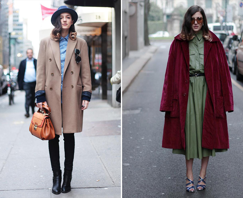 eleonora carisi, eleonora carisi style, blogger style (14)