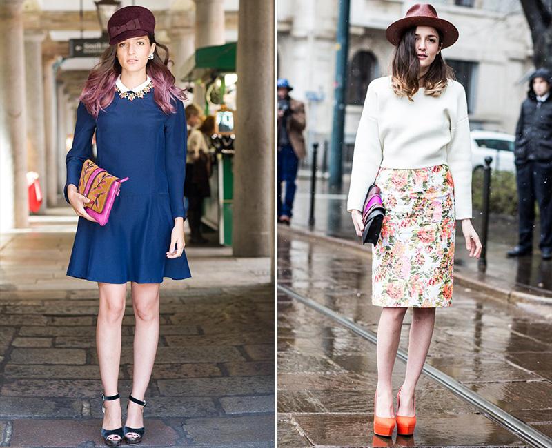 eleonora carisi, eleonora carisi style, blogger style (12)