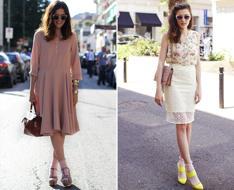 eleonora carisi, eleonora carisi style, blogger style (11)