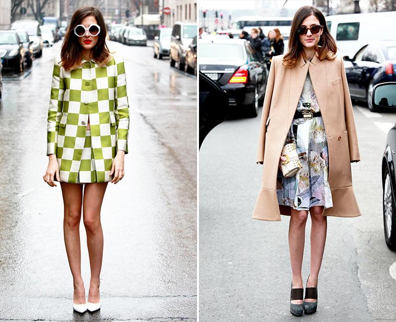 eleonora carisi, eleonora carisi style, blogger style (28)