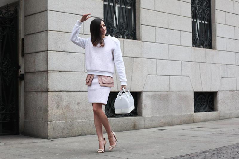 eleonora carisi, eleonora carisi style, blogger style (13)