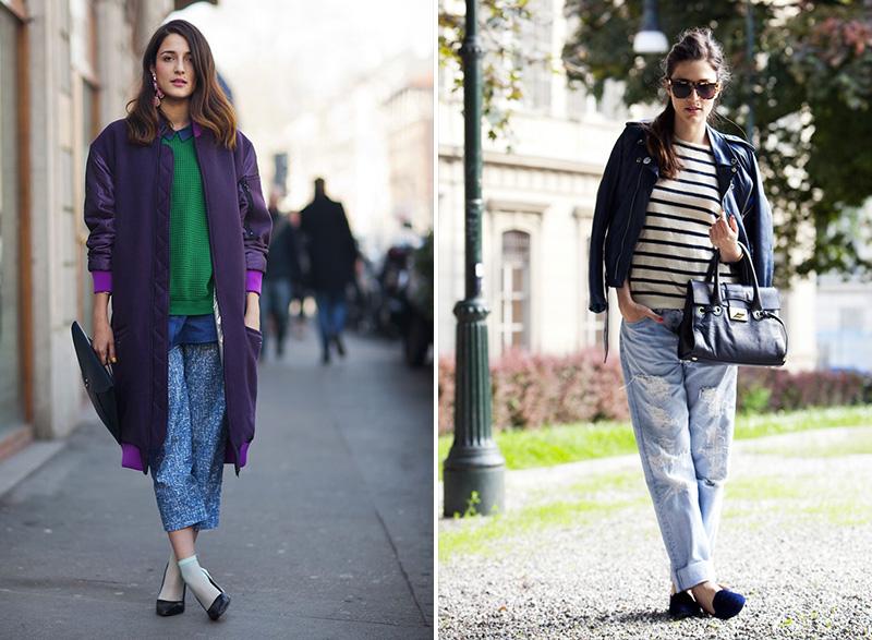 eleonora carisi, eleonora carisi style, blogger style (23)