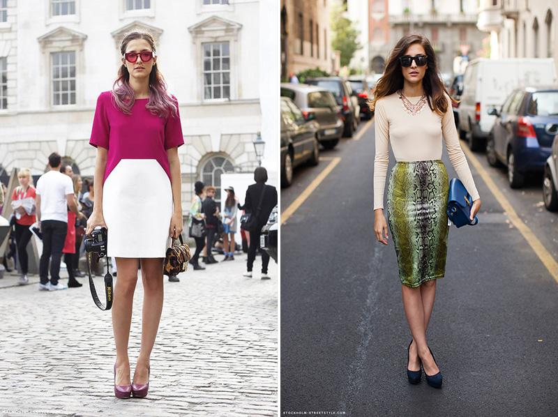 eleonora carisi, eleonora carisi style, blogger style (4)