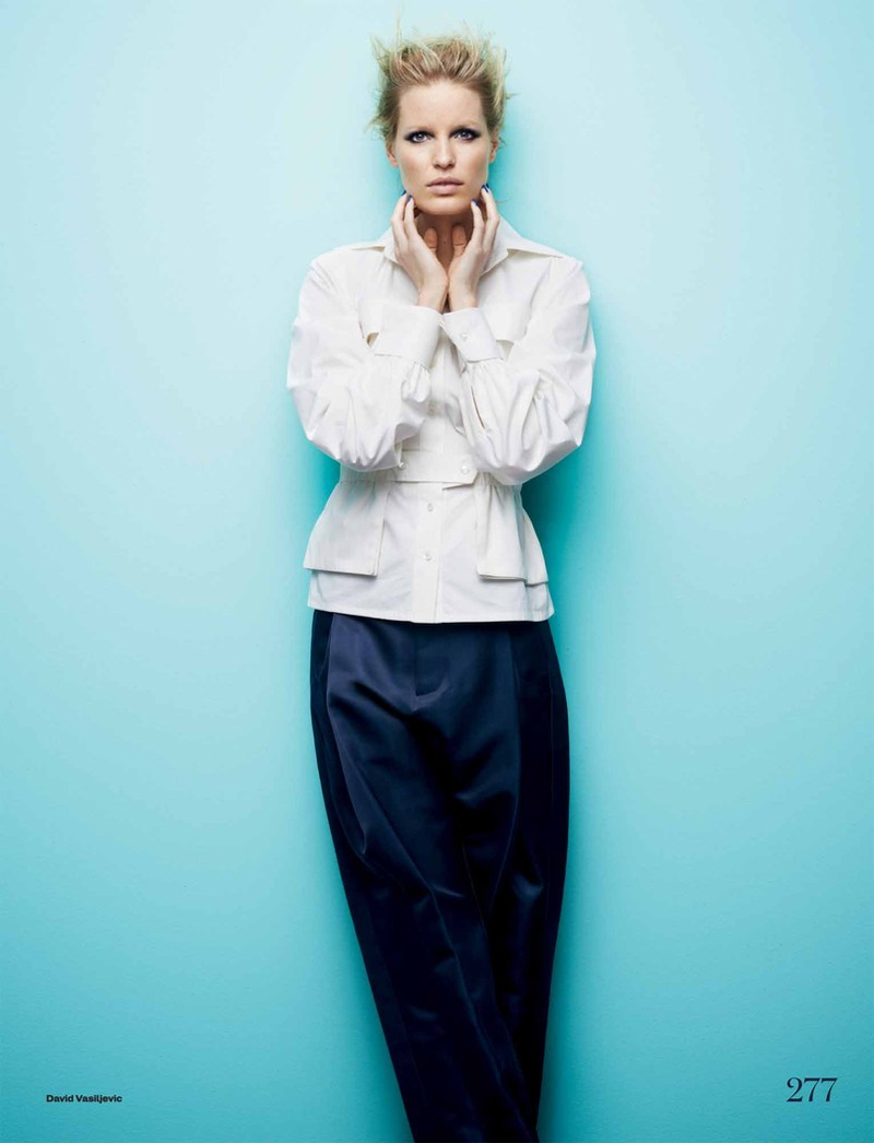 caroline winberg editorial, elle uk editorial (4)