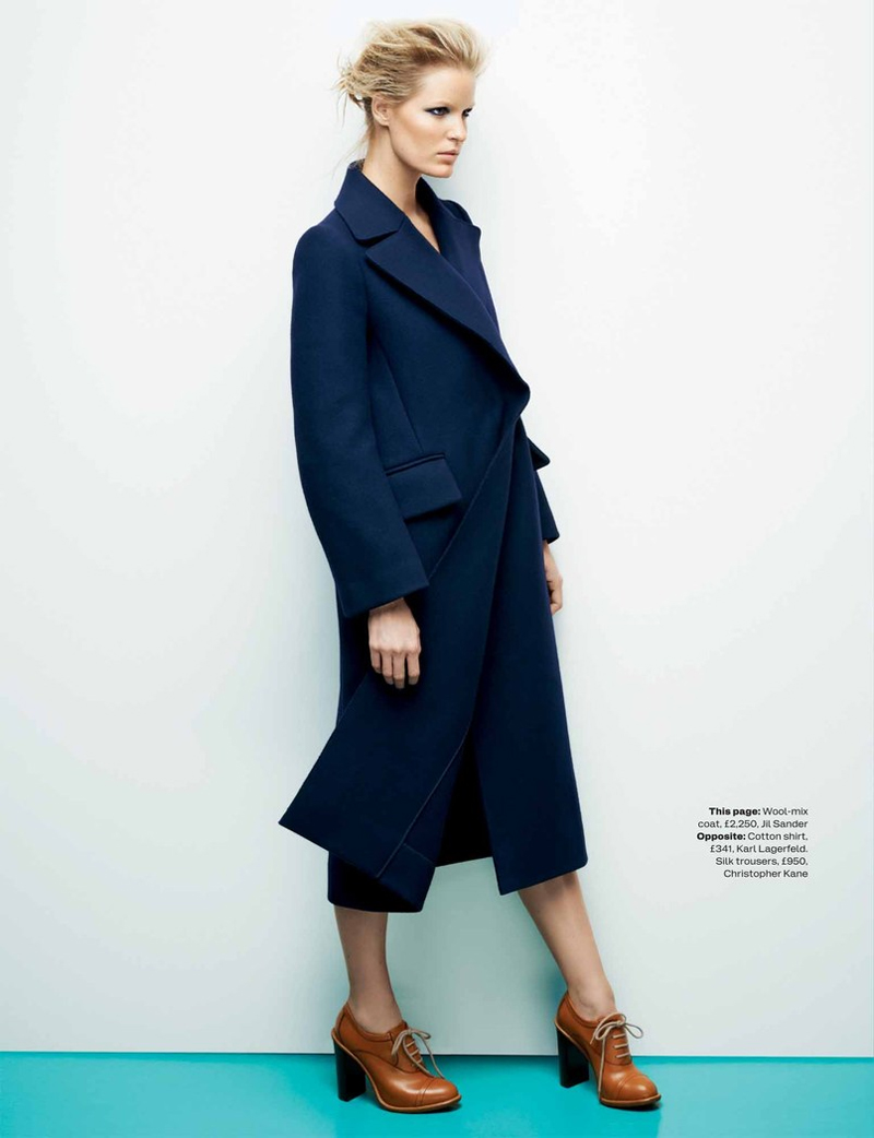 caroline winberg editorial, elle uk editorial (3)