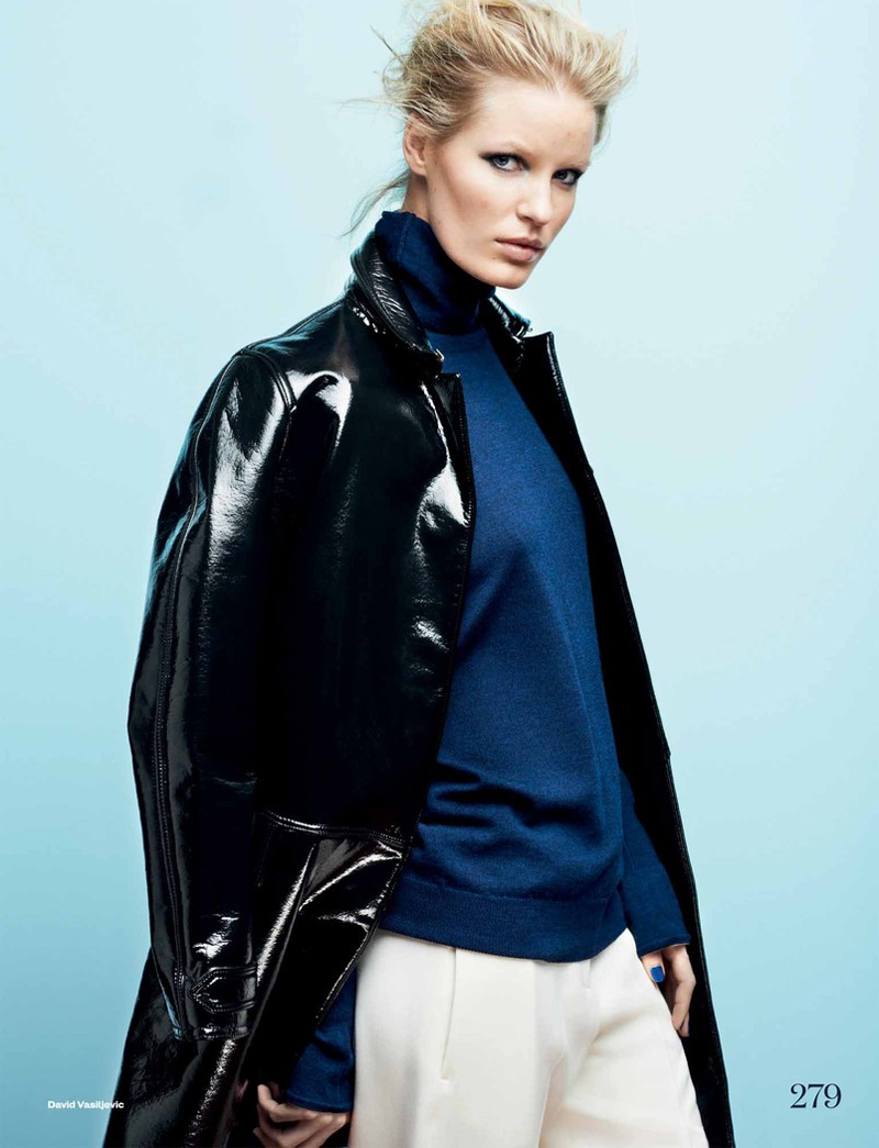 caroline winberg editorial, elle uk editorial (6)