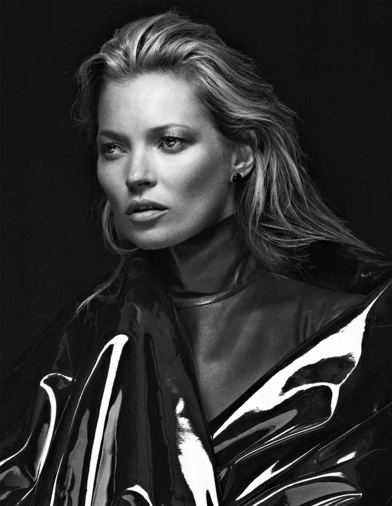 kate moss editorials, kate moss zoo (3)