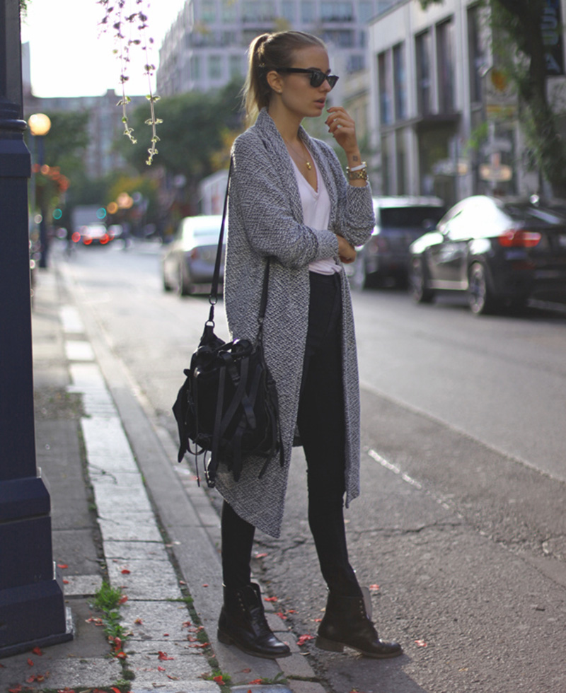 look_of_the_day_relaxed_afternoon_15