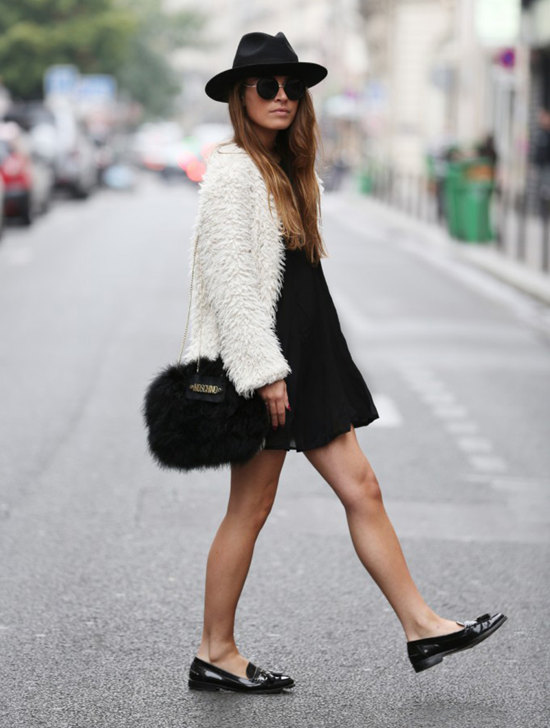 look_of_the_day_teddy_bear_coat_14