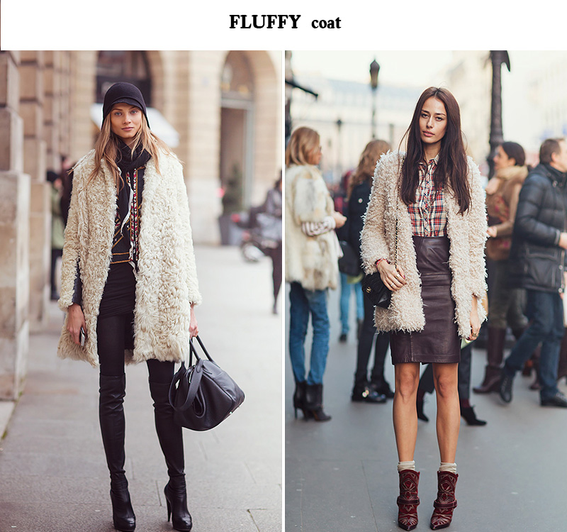 styling_duo_white_fluffy_coat