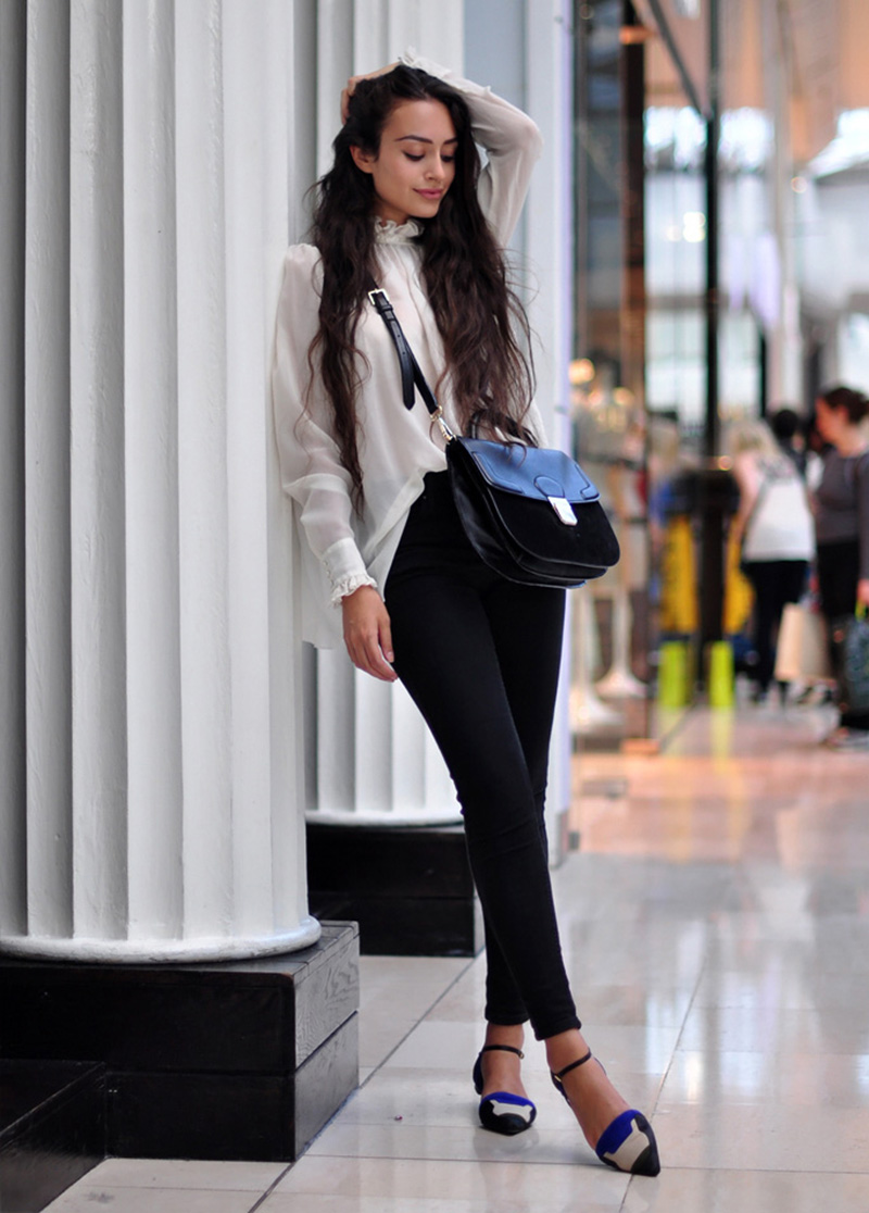 tres_chic_street_style_bloggers_ed_6(1)