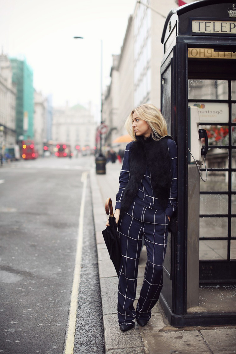tres_chic_street_style_bloggers_ed_6(2)