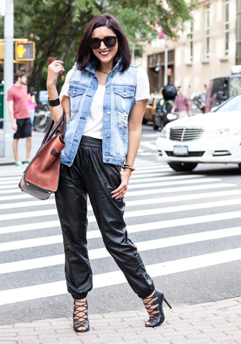 tres_chic_street_style_bloggers_ed_6(3)