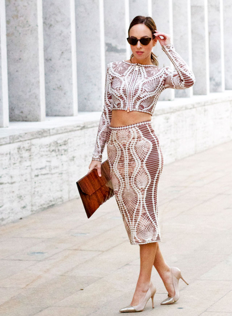 tres_chic_street_style_bloggers_ed_6(4)