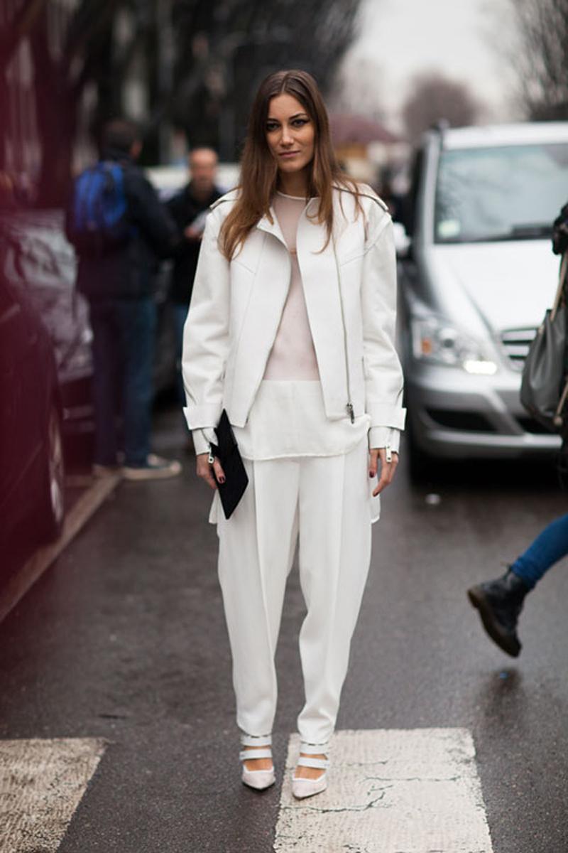 winter white, white winter street style (17)