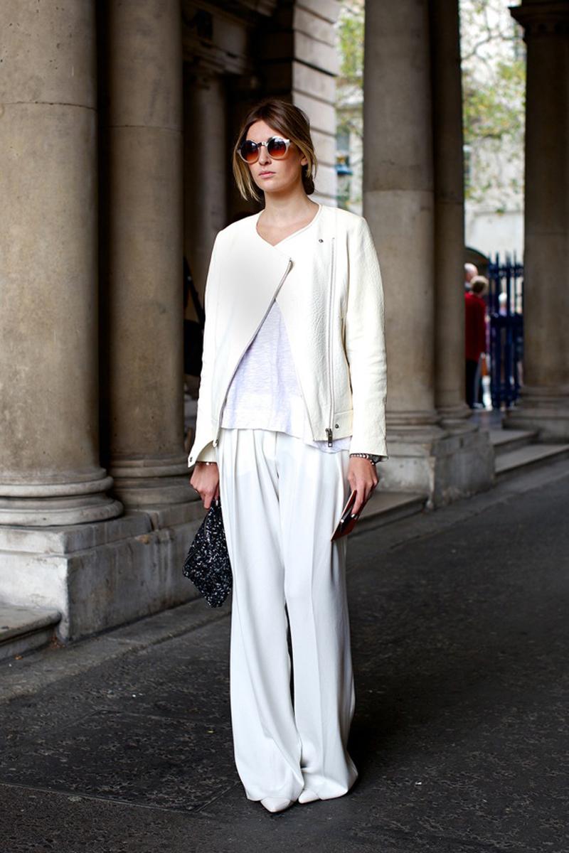 winter white, white winter street style (15)