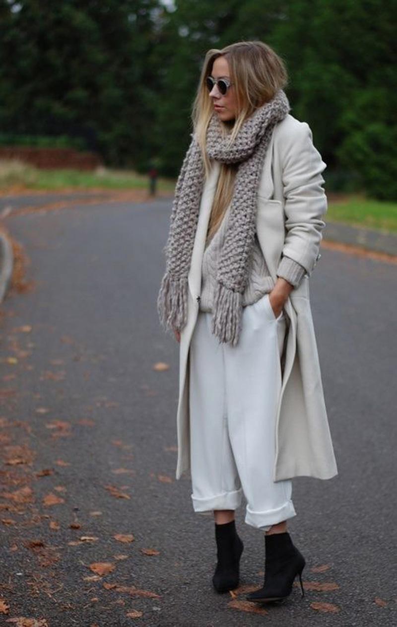 winter white, white winter street style (5)