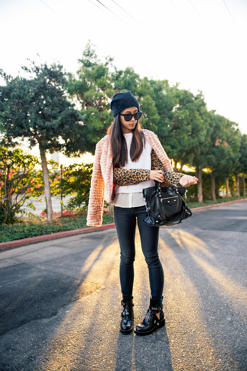 tres_chic_street_style_bloggers_ed_8 (3)