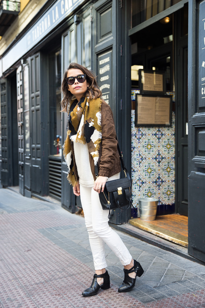 tres_chic_street_style_bloggers_ed_8 (5)