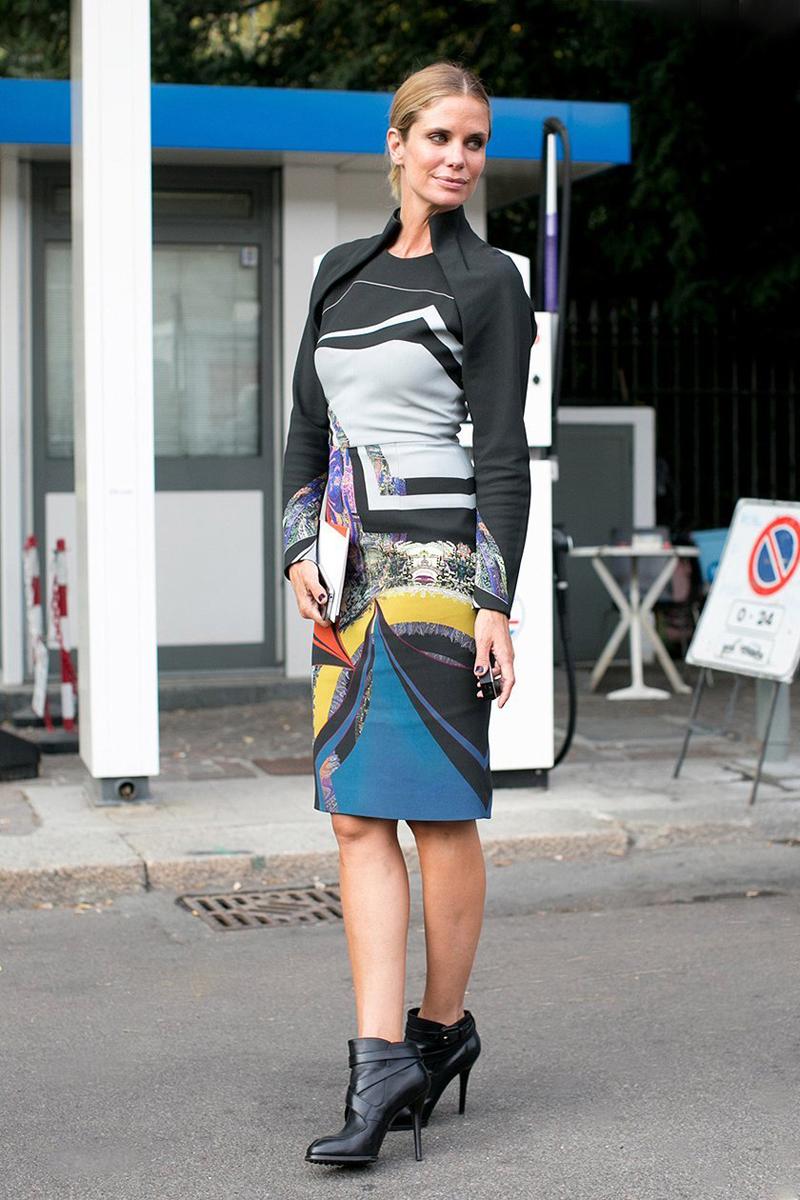 milan ss14, mfw streetstyle, milan street style, milan fashion week street style (10)