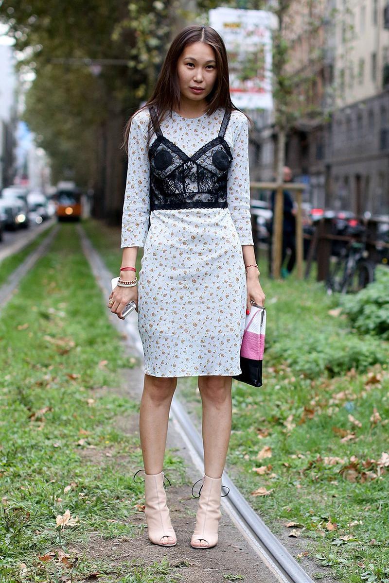 milan ss14, mfw streetstyle, milan street style, milan fashion week street style (5)
