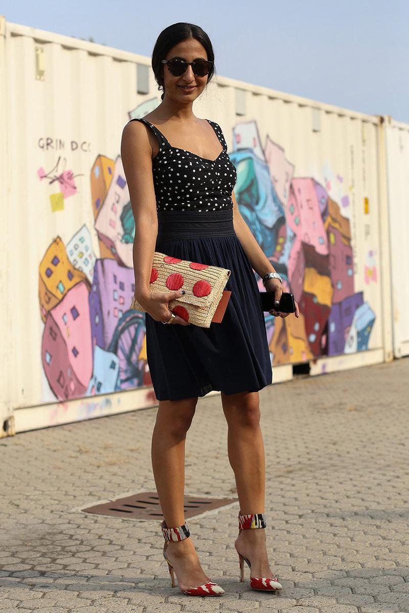 milan ss14, mfw streetstyle, milan street style, milan fashion week street style (1)