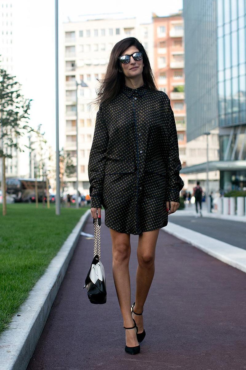 milan ss14, mfw streetstyle, milan street style, milan fashion week street style (13)