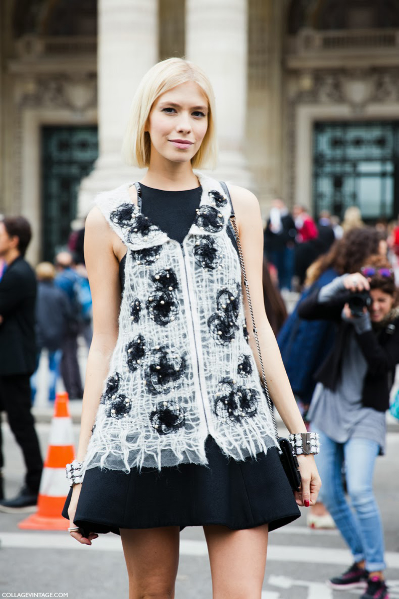 paris ss14, pfw streetstyle, PARIS street style, paris fashion week street style (3)