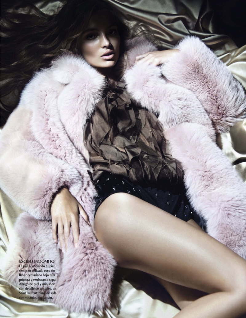 carola remer vogue mexico (7)